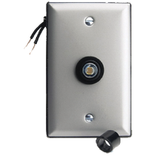 Load image into Gallery viewer, STANLEY PHOTOCELL SENSOR PLATE - Stanley Electrical Accessories