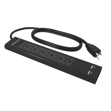 Load image into Gallery viewer, STANLEY SURGEMAX USB - Stanley Electrical Accessories