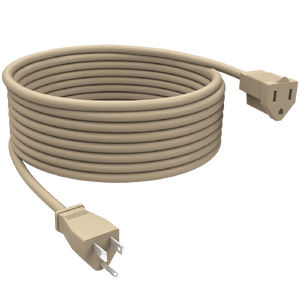 STANLEY DECK CORD 40 - Stanley Electrical Accessories