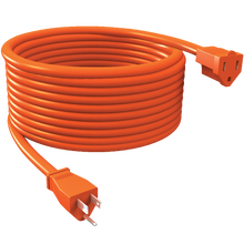 Load image into Gallery viewer, STANLEY SHOP CORD - Stanley Electrical Accessories