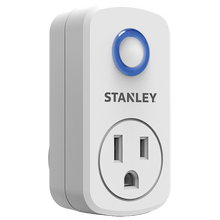 Load image into Gallery viewer, STANLEY® Wireless Remote System 3+2 Pack - Stanley Electrical Accessories