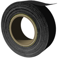 STANLEY ELECTRICAL TAPE - 60 FT. - Stanley Electrical Accessories