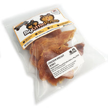Load image into Gallery viewer, Chicken Breast Jerky