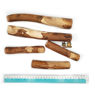 Olivewood Branch Chew (Dog Chew/ Dog Chew Toy)