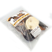 Load image into Gallery viewer, Pork Dog Treat Mix Pack