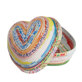 Home - Paper Heart Box