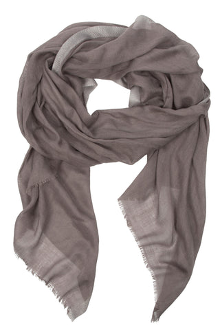 Accessories - Embracing Beauty Scarf