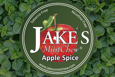 Apple Spice Flavor