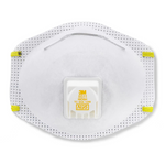 3M®8511 N95 Masks Bundle (Pack of 10) *Also available without sanitizer for additional savings- Please call us at 401-284-4505 for pricing