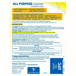 Lysol® All Purpose Cleaner Spray - Bayview Pharmacy
