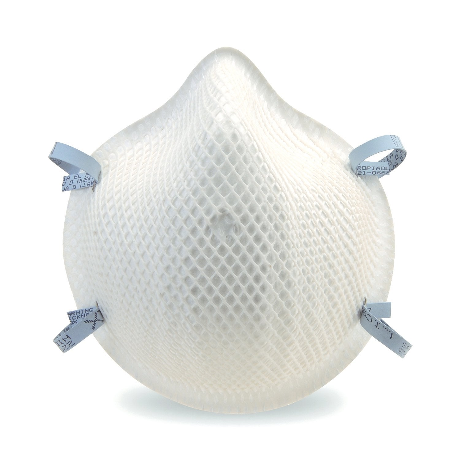 Moldex® 2200 N95 Masks (20 Pack) Med/Lg IN STOCK! CALL TO ORDER. - Bayview Pharmacy