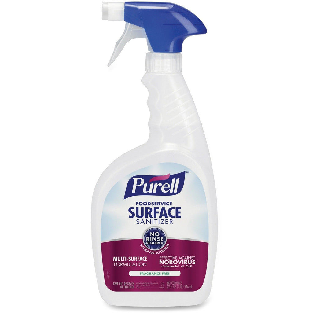 Purell® Surface Sanitizer - Bayview Pharmacy