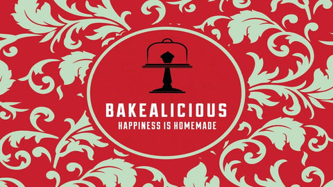Bakealicious is a small cafe and bakery in Navan, Co. Meath. Spelt cakes and breads. Gluten, dairy, egg, sugar free cakes.