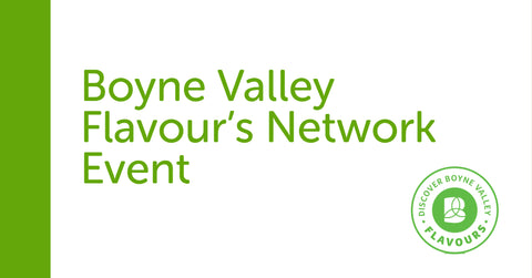 BVF Members Network Event Tuesday- Best Practice measures on Covid and Safety Compliance for Reopening