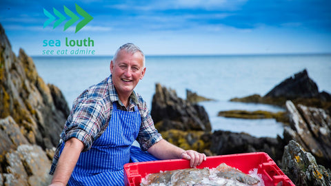 Sea Louth Scenic Seafood Trail