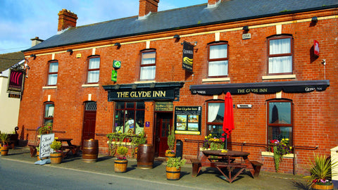 The Glyde Inn