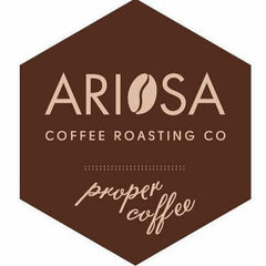 [Ariosa Coffee Roasting Company]