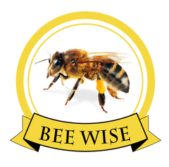 [Bee Wise]
