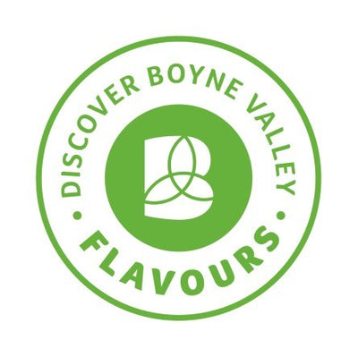 Boyne Valley Flavours