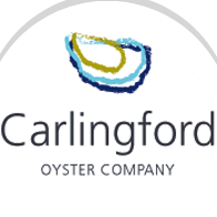 [Carlingford Oyster Company]