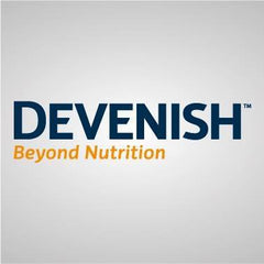 [Devenish Nutrition]