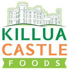 [Killua Castle Foods]