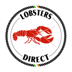 [Lobsters Direct]