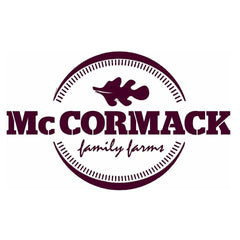 [McCormack Family Farms]