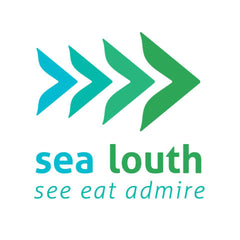 Sea Louth Seafood Trail
