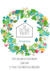 The Cottage Market Drogheda