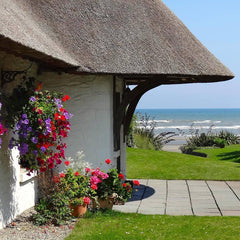 The Cottages Ireland