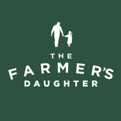 [The Farmer's Daughter]
