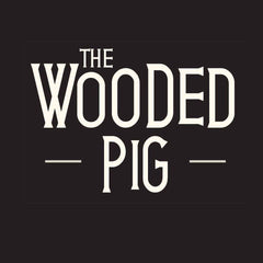[The Wooded Pig]