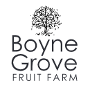 [Boyne Grove Fruit Farm]