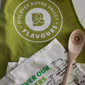 Boyne Valley Flavours Gift Pack