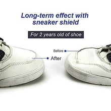 Load image into Gallery viewer, Sneaker Shields - Protect all kinds of shoes