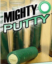 Load image into Gallery viewer, Mighty Putty Magic Reperatur Tool - Buy 2 Free Shipping