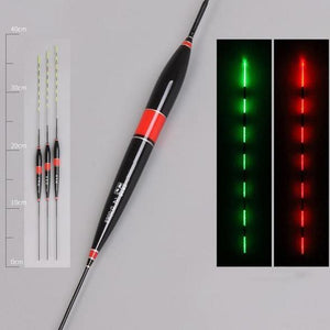 🔥Hot Sale🔥 Smart Fishing Led Light Float(Factory Outlet)