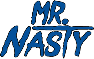 Mr Nasty Co