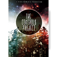 The Controls Project by Big Blind Media video DOWNLOAD