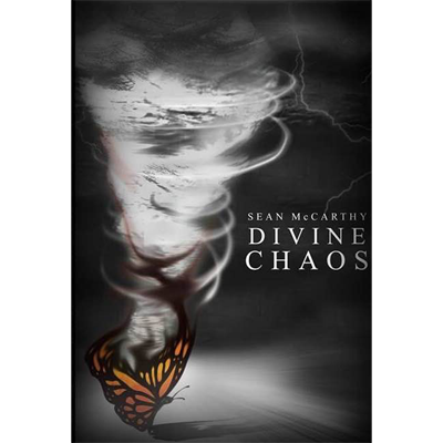Divine Chaos by Sean McCarthy - eBook DOWNLOAD