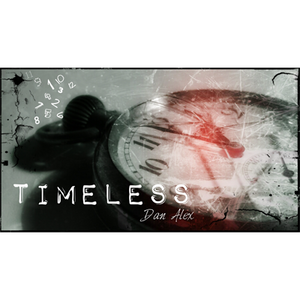 Timeless by Dan Alex - Video DOWNLOAD