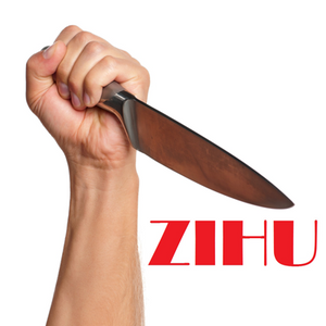 Stab by Zihu - Video DOWNLOAD
