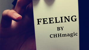 Feeling by CHH Magic video DOWNLOAD