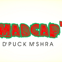 Piklumagic Presents MADCAP BOY by D'Puck M'Shra video DOWNLOAD