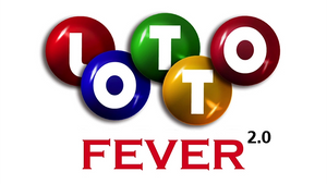 Lotto Fever 2.0 by Jamie Salinas video DOWNLOAD