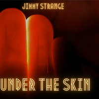 The Vault - Under the Skin by Jimmy Strange video DOWNLOAD
