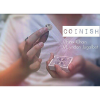COINISH by Lyndon Jugalbot and Finix Chan - Video DOWNLOAD