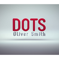 Dots by Oliver Smith video DOWNLOAD
