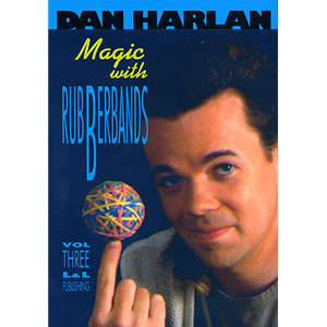 Rubberband Vol#3 by Dan Harlan video DOWNLOAD